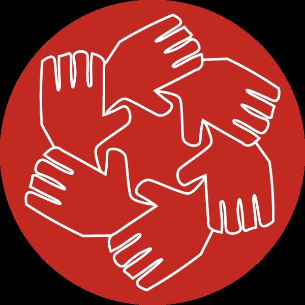 Services-Icon-CIRCLE